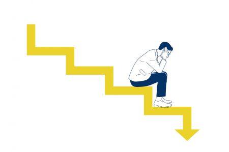 اہم تجارتی غلطیاں جو آپ کے Binomo اکاؤنٹ کو اڑا سکتی ہیں