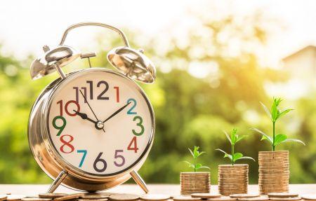 Binomo کرنسی مارکیٹ گھنٹے اوورلیپ ٹریڈنگ ٹول کا استعمال کیسے کریں