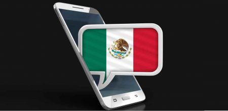 Binomo میں میکسیکو الیکٹرانک والیٹ (OXXO ، SPEI) کے ذریعے فنڈز جمع کروائیں