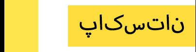 Binomo پاکستان